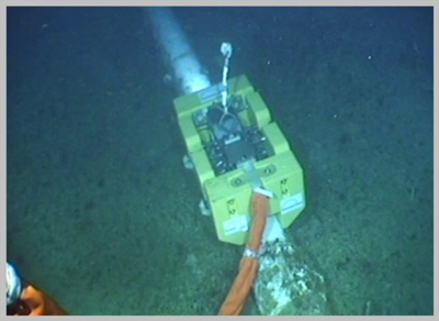 subsea3